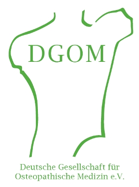 dgom_logo