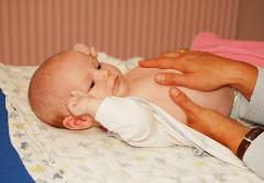 Osteo_baby_Fa_34596654_XS_lisalucia