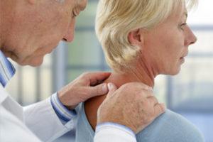 Welche Kassen übernehmen aktuell wie viel an Osteopathie?